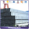 Square and Rectangular Steel Pipe (CZ-SP19)