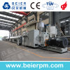 110-315mm PP Pipe Extrusion Line