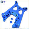 Hot Sale CNC Machined Part with Aluminum Parts of Anodized