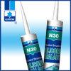 High Grade Construction Adhesive Neutral Silicone Sealant