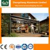 Polycarbonate Sunroom with Ce Certification