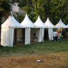 Factory Sale Wedding Party Pagoda Waterproof Tent