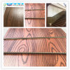 Waterproof Strong PVC Wall and Ceiling Decoration Panel (RN-206)