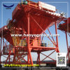 Tyre Mobile Port Hopper