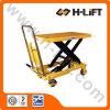 Heavy Duty Hydraulic Scissor Lift Table