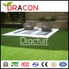 Outdoor Putting Green Patio Artificial Grass (L-3003)