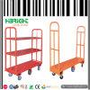 U Boat Platform Cart Trolley