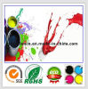 Consult Offset Printing Ink