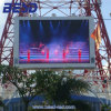 P16 Outdoor LED Display (BESD-D-P16)
