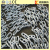DIN763 Galvanized Marine Anchor Link Chain with Good Price