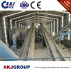 Material Transfer Belt Conveyor /Conveyor System