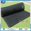 Anti-Bacteria Rubber Mat, Antislip&Acid Resistant Rubber Flooring Mat
