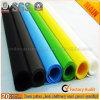 100% Polypropylene Non Woven Fabric