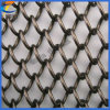 Wholesale Galvanized Chain Link Wire Mesh, Chain Link Wire Netting