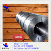 Chinese Manufacture of Cafe Cored Wire Dia13mm