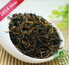 2014 New High Quality Black Tea Jinjun Mei
