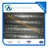 USA Standard Stucco Hexagonal Wire Netting