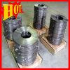 0.2mm ASTM B265 Gr5 Titanium Foil/Titanium Sheet
