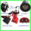 Tire Spreader/Tyre Spreader/Tire Expander/Tyre Expander