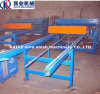 Welding Mesh Machine/Steel Bar Wire Mesh Machine