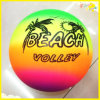 Beach Volleyball for Promotion Gift (CP-011)