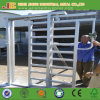Livestock Panel Type Horse Panel Slide Gate