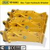 Excavator Rock Breaker, Hydraulic Hammer for 20tons Excavator