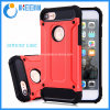 2 in 1 Powerful Hard Heavy Duty Hybrid Armor Phone Case for iPhone6/6plus