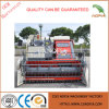 Chinese New Luckystar Agricultural Harvester
