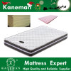 High Density Foam Mattress Vacuum Compressed Packed, 8 Inch