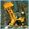 Very Popular Compact Wheel Loader with Ce