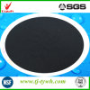 Wood Base Carbon for Food Industry Area