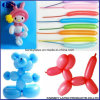 #260 2.0g Long Magic Balloon China Supply High Quality