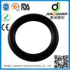 NBR O Ring Shaft Seals with SGS RoHS FDA Certificates As568 (O-RINGS-0067)