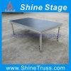 Mini Stage Aluminium Stage (SS03)