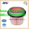 Air Filter for Mitsubishi Truck (OEM NO.: MD603932)