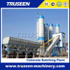 Belt Type Concrete Batching Plant Construction Equipment for Sale