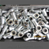 Maintenance-Free Rod Ends, Female Thread-Gikr...Pw (SIKB...F)