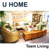 U Home Luxury Hotel Furniture French Style