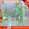 Professional Manufacture Pellet Machine Production Line Ce Approved