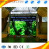 Slim Rental LED Screen/Indoor LED Video Display Panel