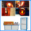 Low Frequency Induction Heating Forging Furnace (JLZ-110)