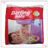 Hot Sale Material Pull Pants Disposable Baby Diaper
