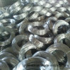 Low Price Electro Galvanized Iron Wire Manufacturer