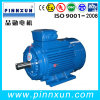 Ie2 Series Three Phase Electric Induction Motor (cast iron) 75kw-4/100HP-4