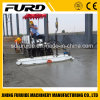 Laser Screed Concrete for Sale Leveling Machine (FJZP-200)