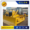 Shantui SD16L Bulldozer Spare Part with Good Quality