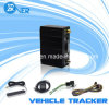 Tracking Device Horn Remotes Tracker GPS for Car (CT04-R)