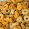 Hot Selling Snacks Corn Chips Production Line