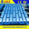 Jaw Crusher Parts High Manganese Steel Jaw Liner Plate